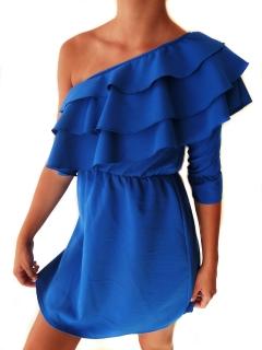 Společenské a plesové šaty velký výběr 480fb26739