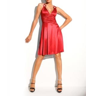 cb422a990b42 Společenské a plesové šaty velký výběr