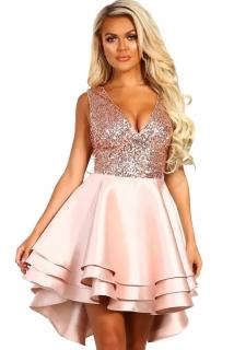 50747c455 Společenské šaty-velký výběr šatů do společnosti a na ples| Katyshop
